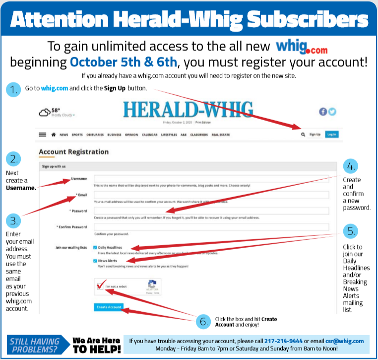 Whig-Activate-Ad-Oct2020-v2