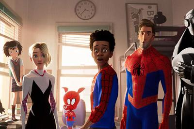 spiderman_30841.jpg