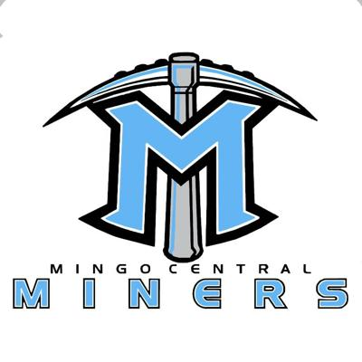 Mingo Miners.jpg