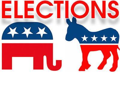 BLOX Election.jpg