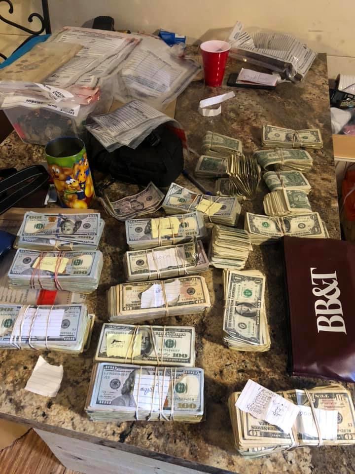 gravley cash.jpg