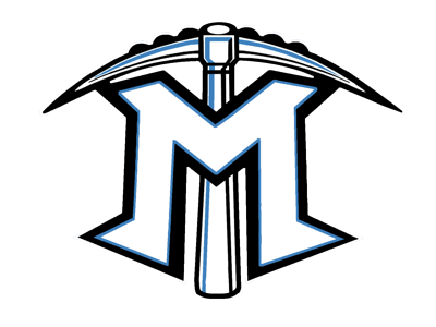mchs logo.png