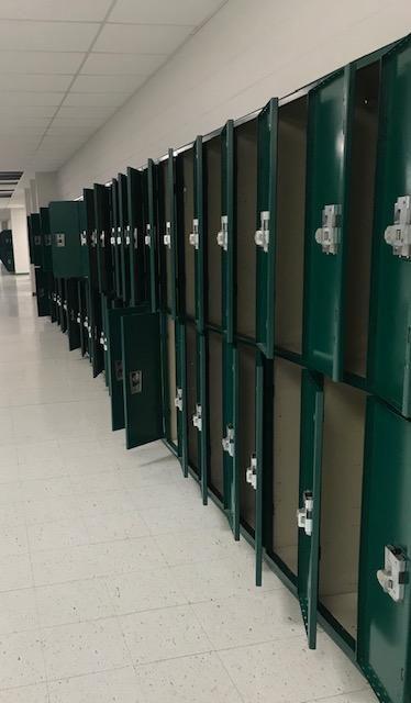 lockers_31745.jpg
