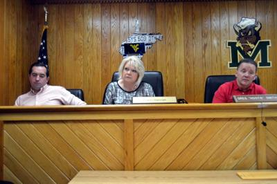 County Commissioners.JPG