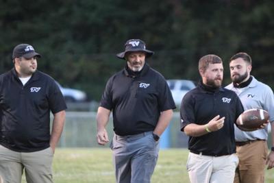 tv coaches.jpg