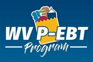 WV P EBT.jpeg
