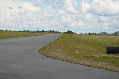 MC Airport 36.JPG