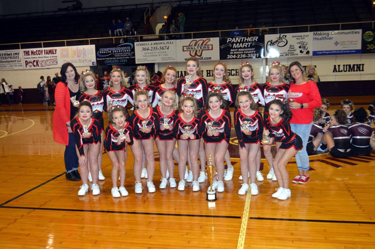 county cheer champs.JPG