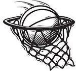 Basketball_37584.jpg