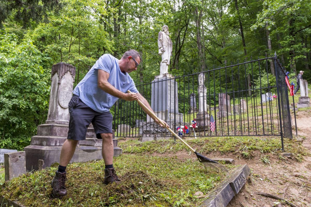 20210602-log-cemetery-p2.jpg
