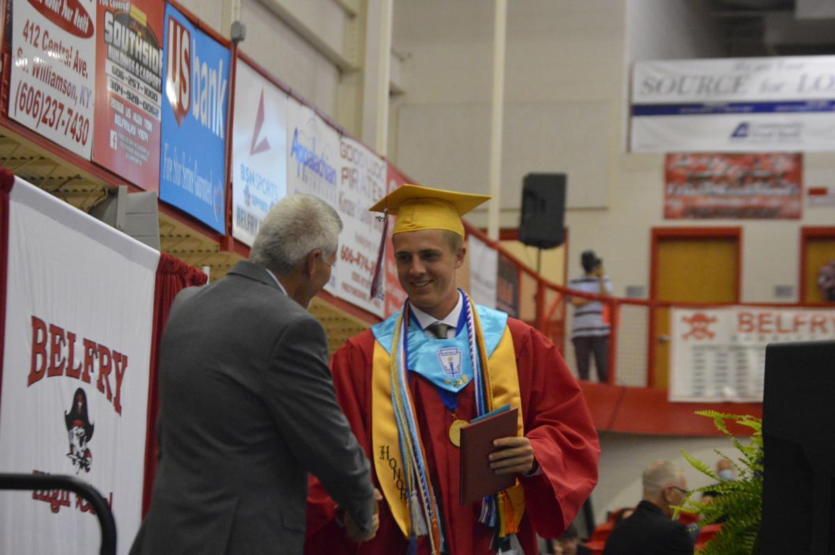 20210531-wdn-graduations.JPG