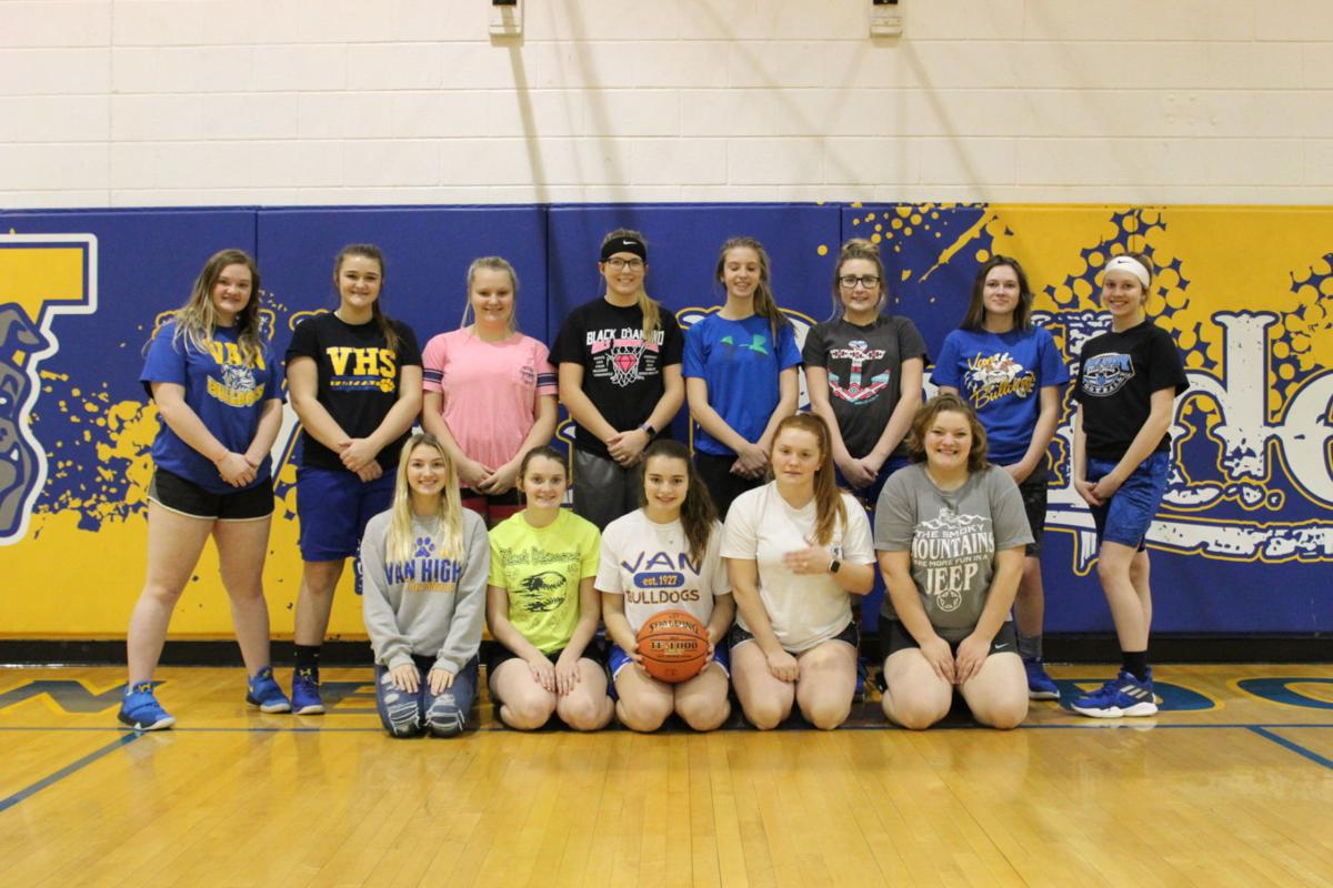 Van Girls' Basketball.JPG