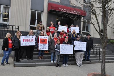 Teachersprotest-BOE0_02762.JPG