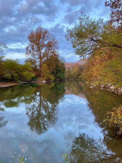 tug river.jpg