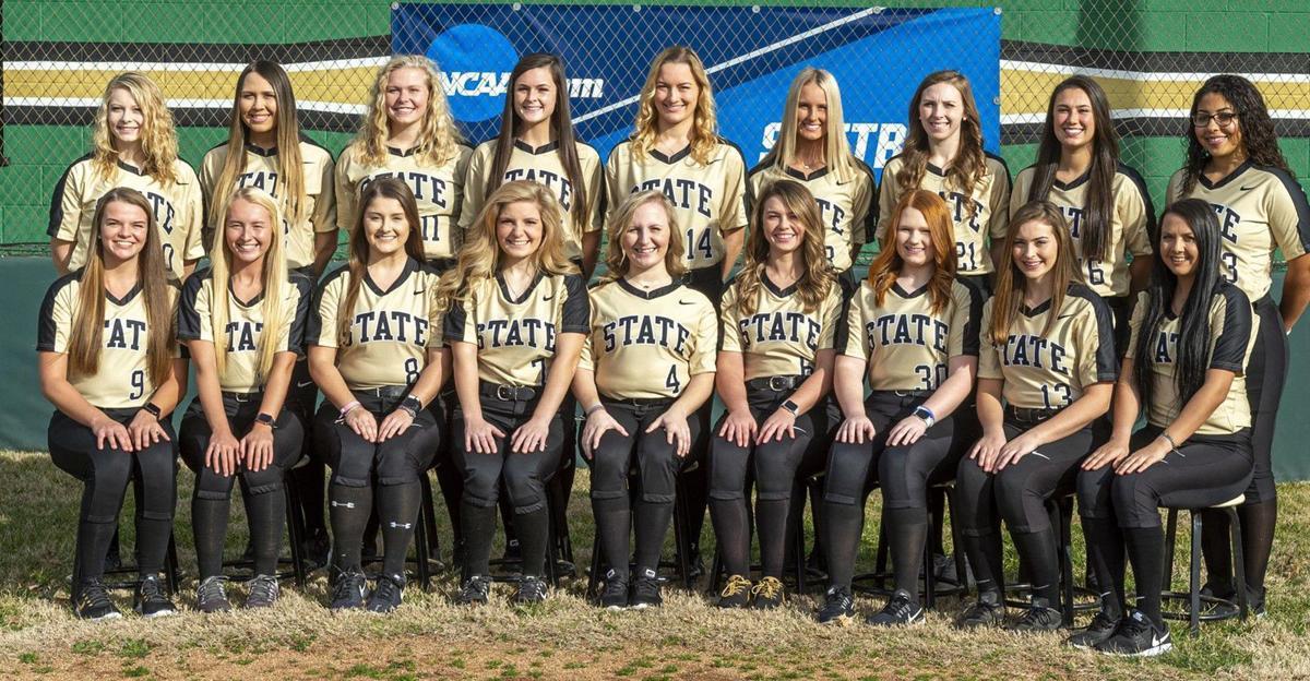 wv state team pic.jpg