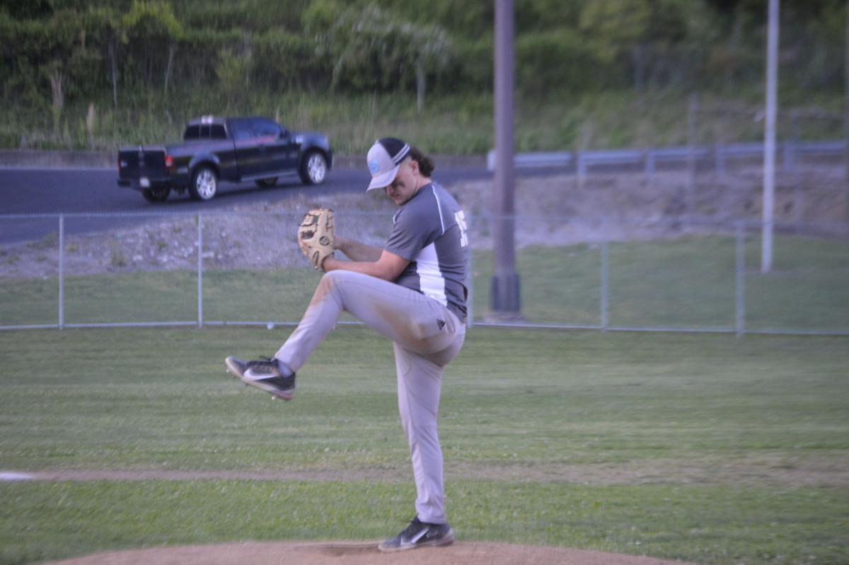 mc vs tv baseball 1.JPG
