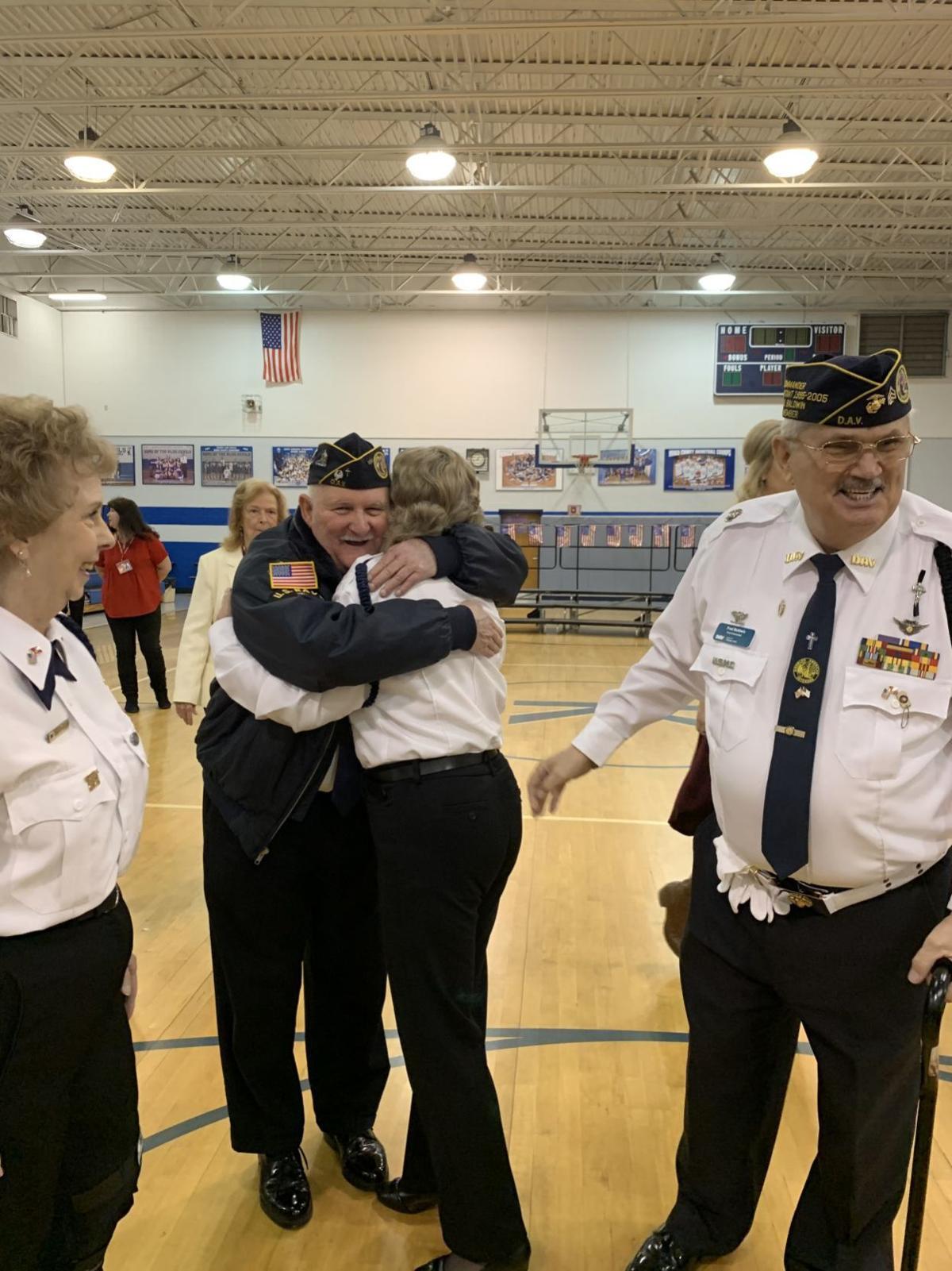kermit veterans 2.jpg