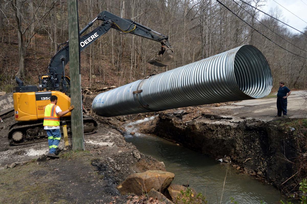 drain pipe 1.JPG