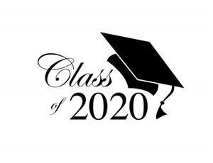 class2020.jpeg