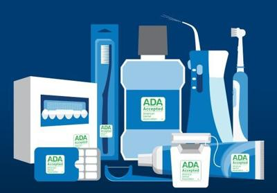Simplify Your Dental Shopping Experience