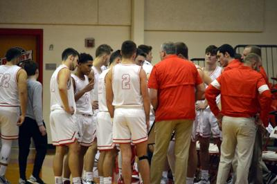 belfry huddle (2).JPG