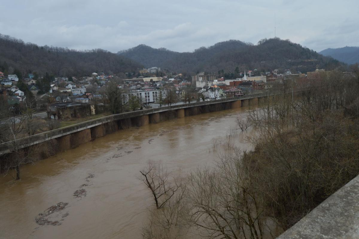 March flood.JPG