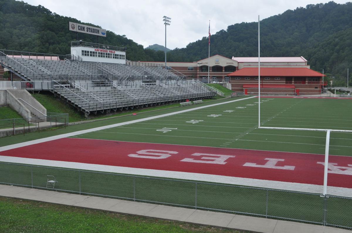 Cam Stadium.JPG