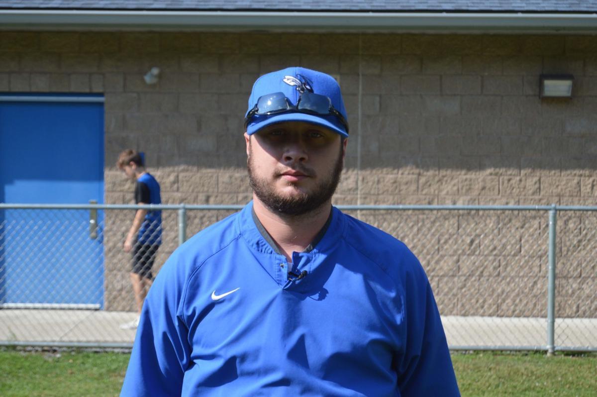 Coach Andrew West.JPG