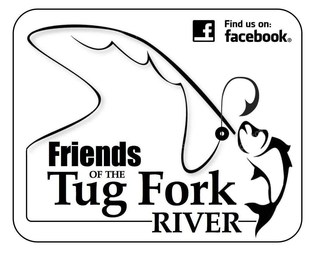 FriendofTugForklogo_89892.jpg