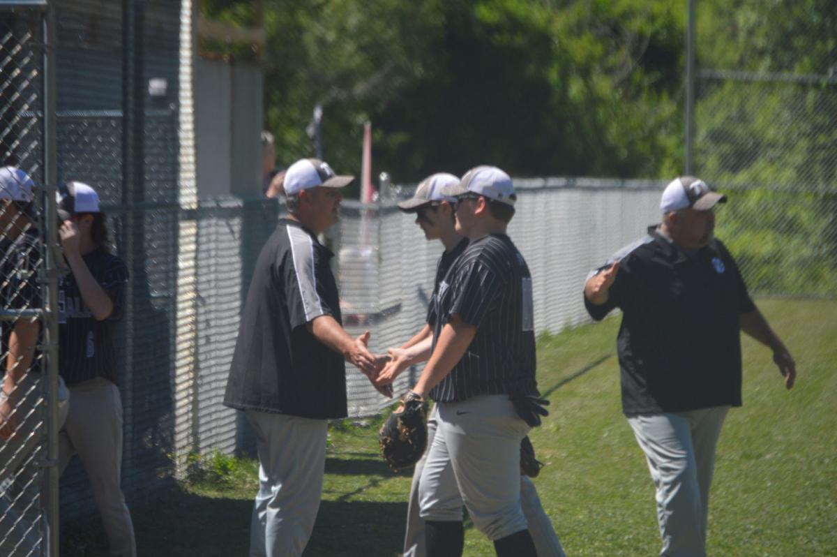 tv baseball coaches.JPG