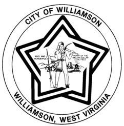 city of williamson logo.png