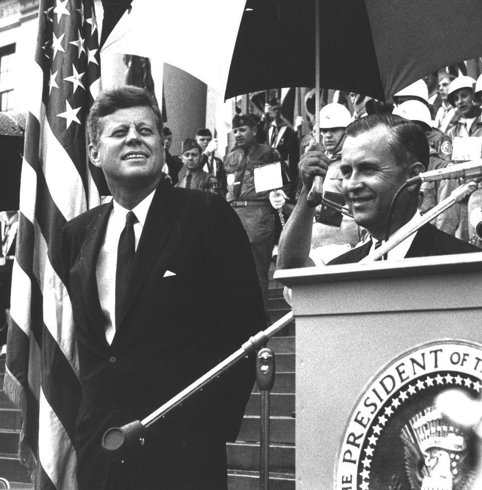 John_F_Kennedy.jpg