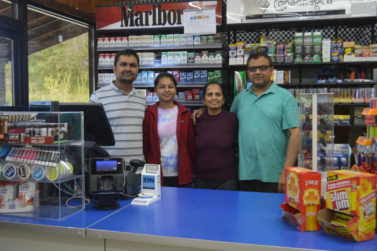 j&s quickmart.JPG