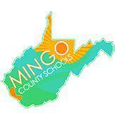 MC Schools Logo jpg.jpg