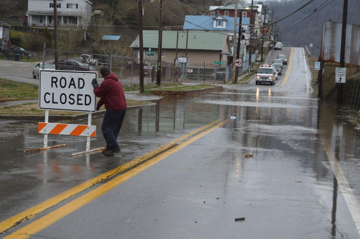 March flood 4.JPG