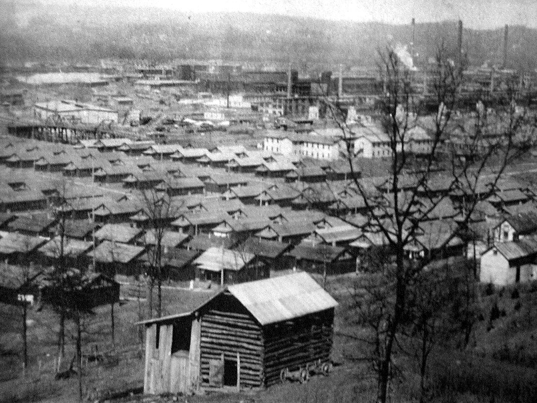 Nitro_site_1918.jpg