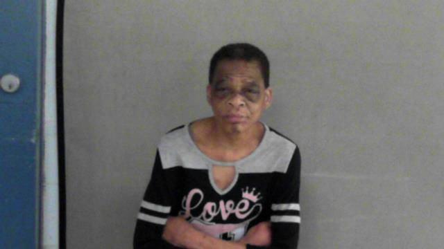 Four arrested in alleged Williamson drug bust   News