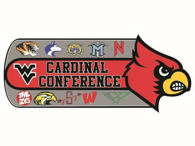 2016 New Cardinal Conference logo.jpg
