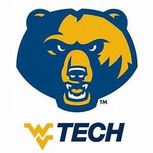 WVU Tech logo.jpg