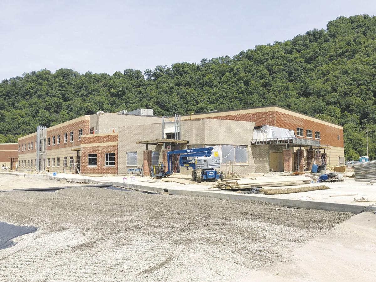 BOE to host public meetings about new school building | News