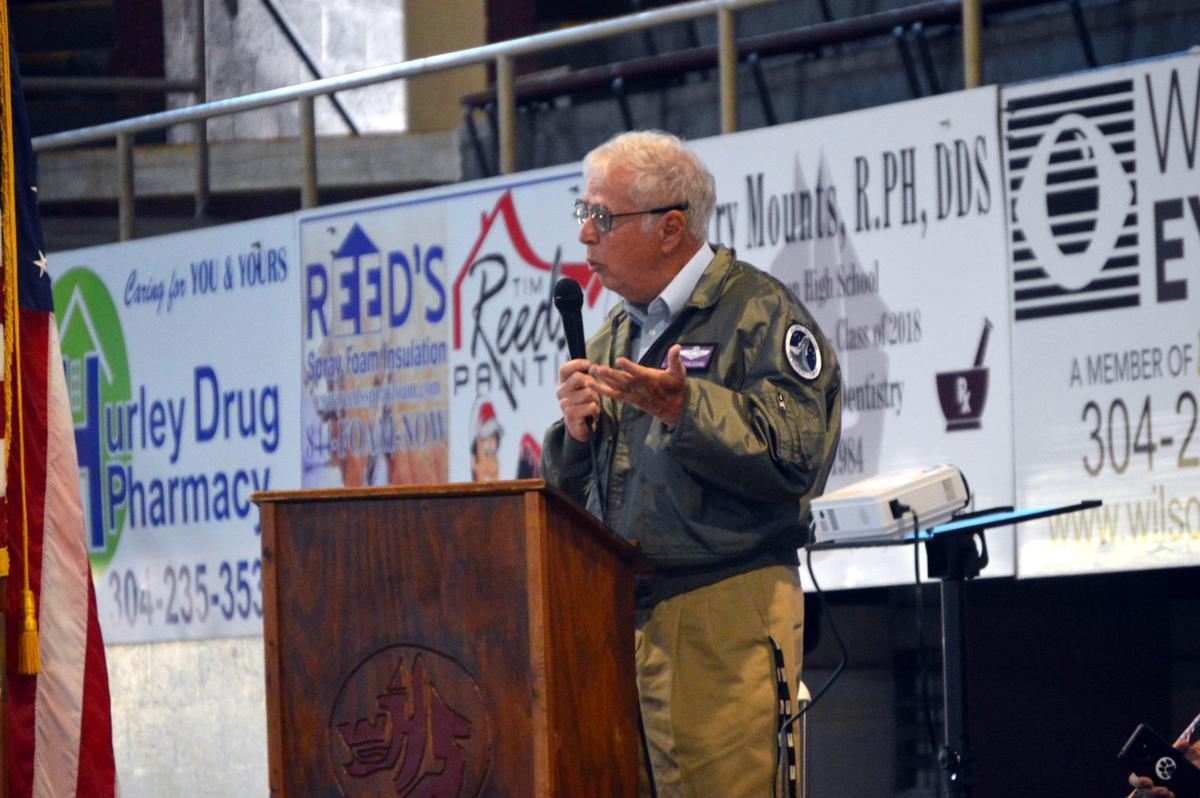 Veterans day 5.JPG