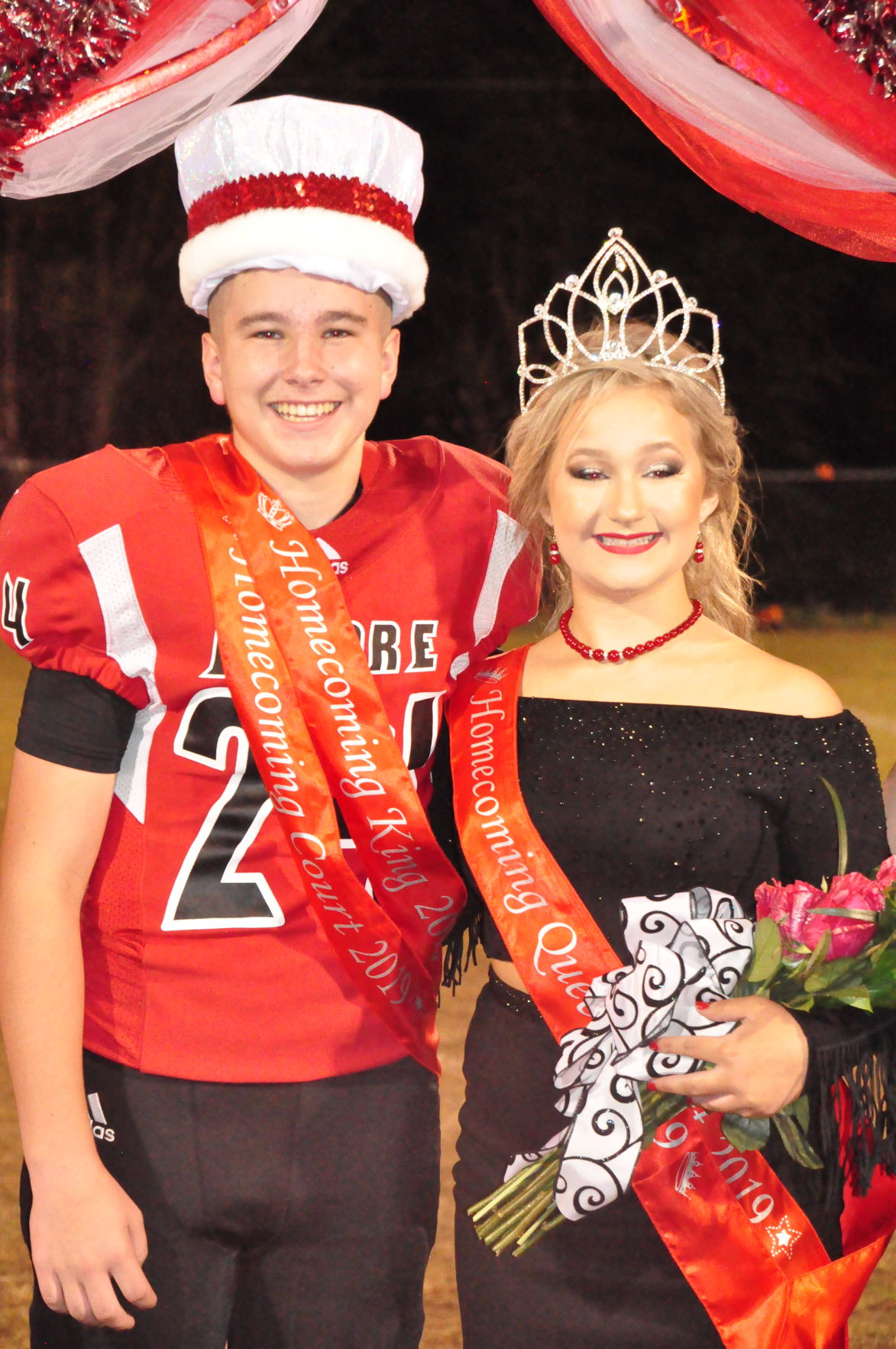 20191016-wdn-lenore homecoming1
