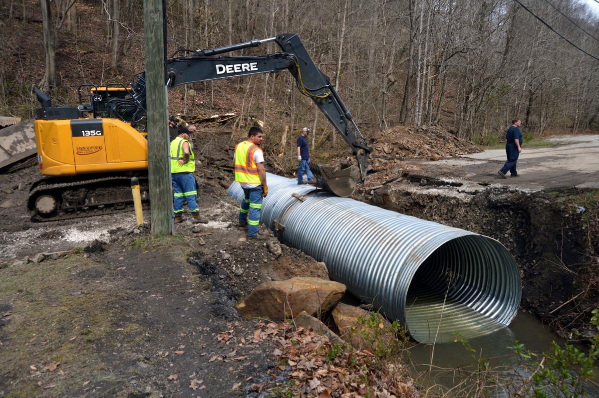 drain pipe.JPG
