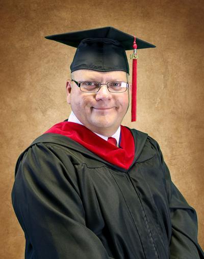 Tony Parker Grad.jpg