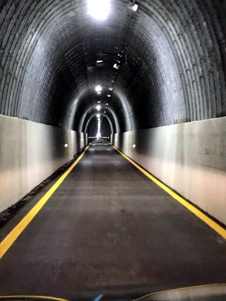Dingess tunnel 1.jpg