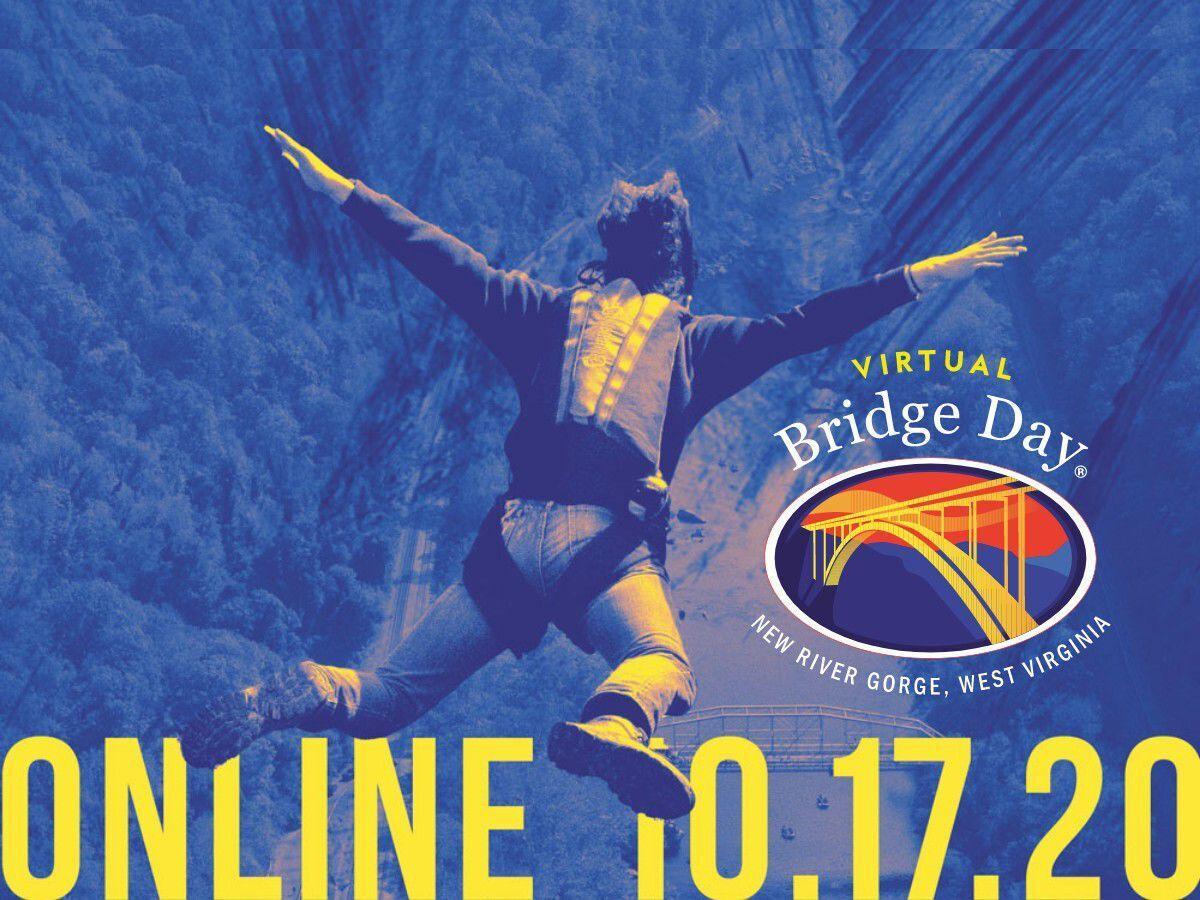 Bridge Day 2020 image