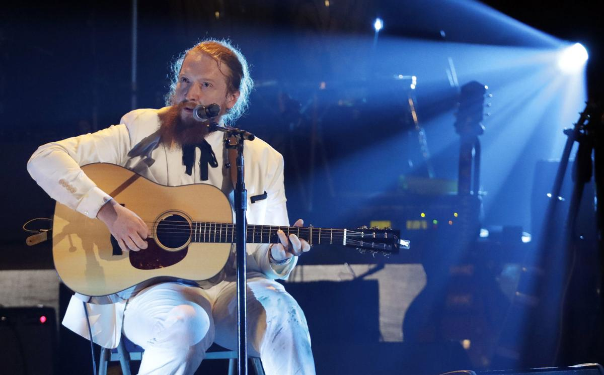 American Pickers Pikeville Nc tyler childers' rise in the music world leads to 3-night