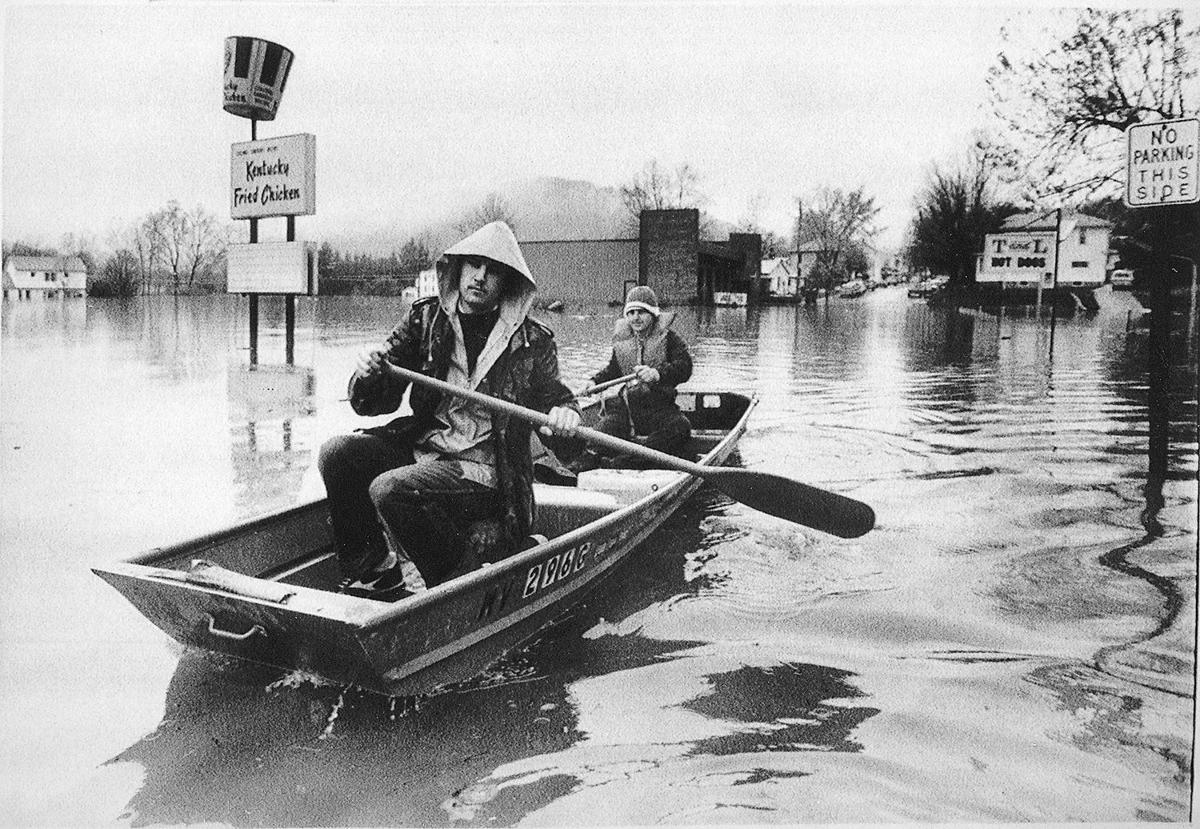 floodof1985.jpg