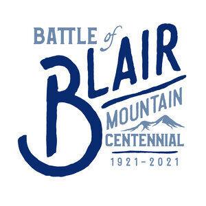 blair centennial.jpg