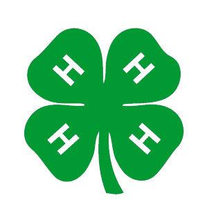 0614_4-H-logo_06110.jpg
